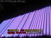 山西吕梁DMX512led投光灯厂家高端大气终