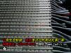 深圳宝安广场中心LED线条灯七彩渐变效果-灵创照明