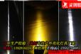 广西钦州LED科瑞投光灯厂家哪家好城市灯光亮化专