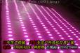 广西柳州小功率LED洗墙灯供应商灵