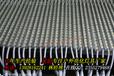 广西梧州LED铝灯条批发灵创照明日产5000条