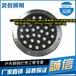 广东茂名暖白光LED水底灯灵创照明日产5000条