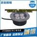 江苏苏州外控LED地埋灯厂家耐压,防摔的好产品灵