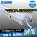 江苏淮安LED护栏管哪家好?没有最好只有更好灵