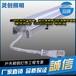 广东高州Led硬灯条价格哪家优惠最低价格-推荐灵创