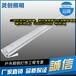 廣東中山靈創照明認真生產每一款LED線條燈
