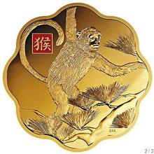 猴年纪念章定制,纪念章定制,纪念章制作厂家