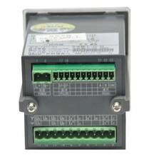 供应安科瑞PZ72-E3(E4)电能表图片