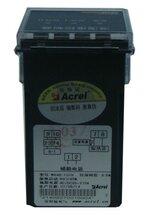供应安科瑞WH48-02/FF温湿度控制器图片