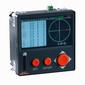 安科瑞谐波表带4-20mA输出ACR350EGH/2M