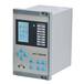 安科瑞低压备自投装置AM5-DB