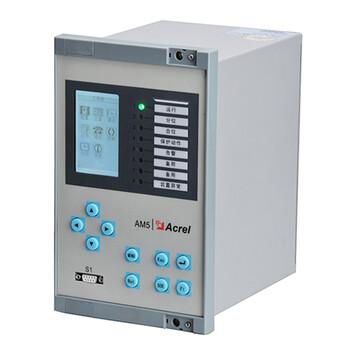 安科瑞低壓備自投裝置AM5-DB