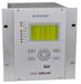 安科瑞三绕组变压器差动保护装置AM6-D3