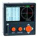 安科瑞测总谐波量电力仪表APMD700