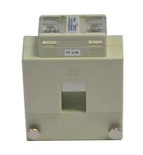 安科瑞开口式互感器AKH-0.66/KK-302020-400/5图片