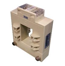 安科瑞电流互感器AKH-0.66/KK-6040图片