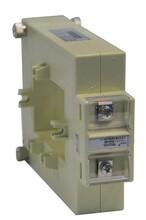 安科瑞可带电操作电流互感器AKH-0.66/KK-8050图片