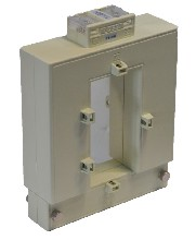 安科瑞高准确级电流互感器AKH-0.66/KK-12060图片
