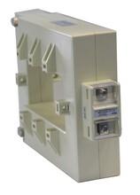 安科瑞高灵敏度传感器AKH-0.66/KK-16080图片