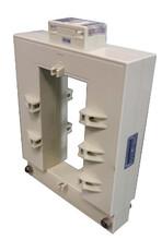 三相电流互感器三相电流互感器的接线方法图片