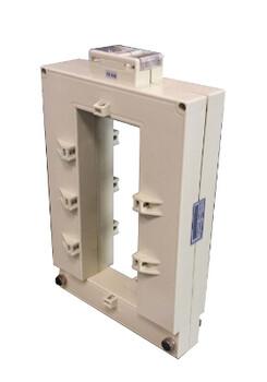 安科瑞测量型开口式互感器AKH-0.66/KK-20080