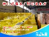 防冻液生产设备加盟