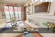 面向辽宁的VR家装现全面招商找代理