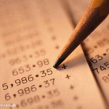 武威市投资项目计划书编写,就找远翔咨询公司