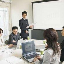 滨州可研报告编写,就找远翔咨询公司