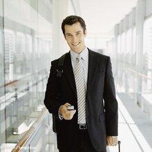 丽江代写投资计划书他们会设身处地的为雇主着想。