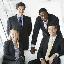 贵阳代写投资计划书我们公司有一只专业的商业咨询团队