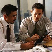 雅安代写投资计划书远翔神思为您提供项目报告服务全程模块操作