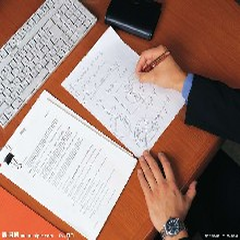 新疆编写项目可行性研究报告专业的公司