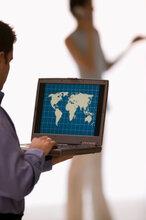 新疆编写项目策划书专业的公司