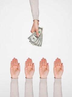 嘉峪关市代写融资计划书收费多少图片1