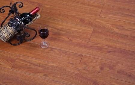 木地板收口条什么价位木地板收口条什么价格富鑫美供
