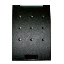 台鼎24G读卡器生产厂家2.4G硬件生产商图片