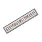 915超高频读写器RFID2.4G读写器