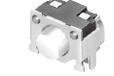 SKRTLAE010电子烟专用轻触开关ALPS薄膜贴片开关