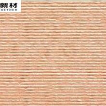 十堰軟瓷廠家寶潤達圖片