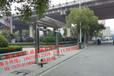 公交候车亭,制作户外环保公交站台厂家