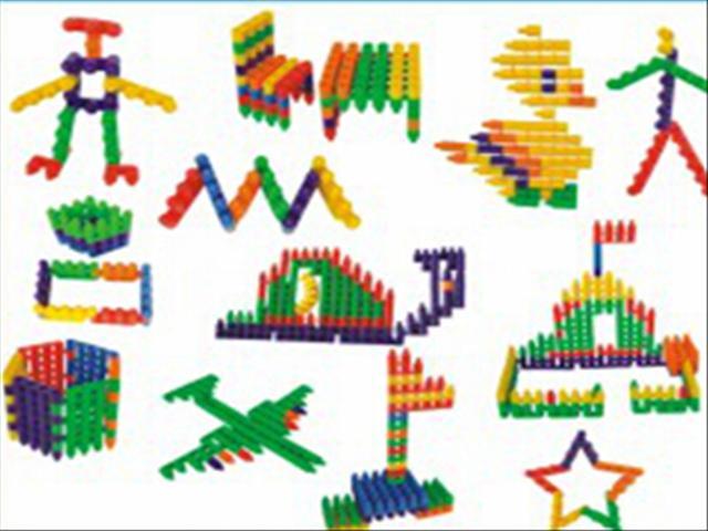 幼儿拼图玩具/DIY拼图玩具/幼儿玩拼图玩具有哪些好处?