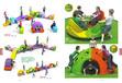 小孩子就要玩/益智玩具/积木玩具/DIY玩具/手工玩具/生产厂家