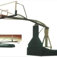 重庆厂家供应篮球架,室外健身路径