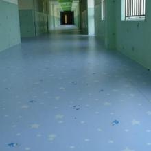 重庆北碚组合滑梯,PVC地板厂家直销,价格优惠,实力厂家