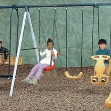 厂家供应儿童秋千室内外秋千秋千吊椅可根据客户要求定做