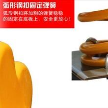 重庆厂家供应幼儿园跷跷板,跷跷板、儿童跷跷板图片