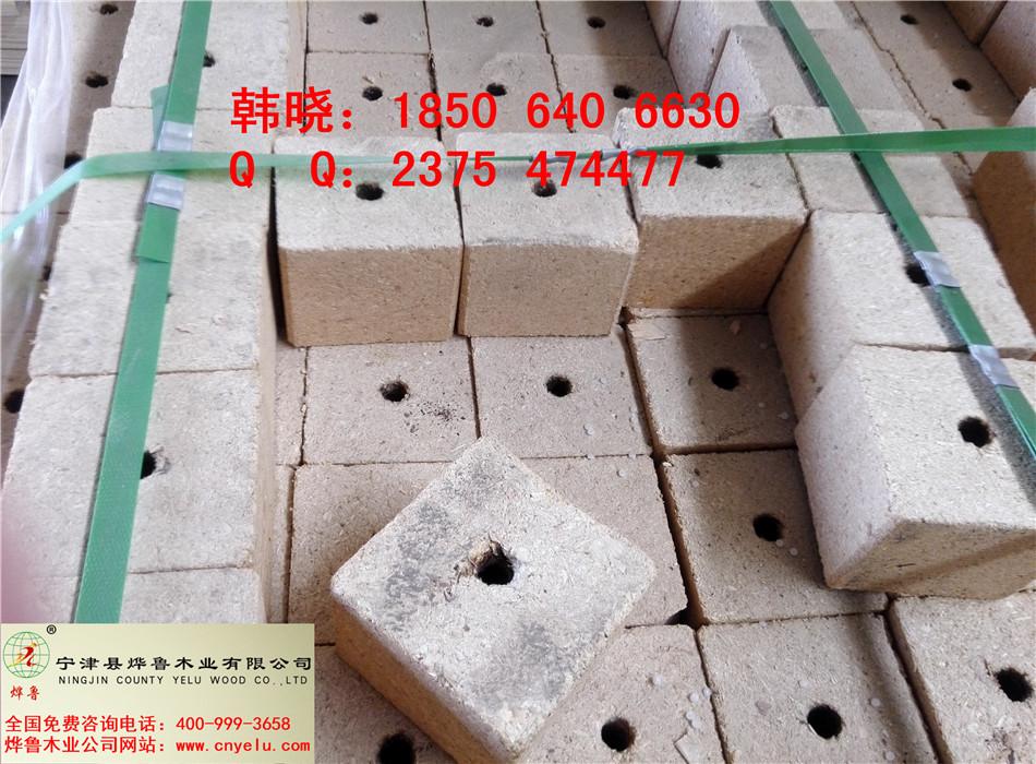 重庆杨木原色贴面胶合板就选烨鲁木业
