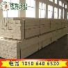 LVL集成材车展地台板熏蒸胶合板胶合板厂家广东揭阳尺寸可定做木方批发