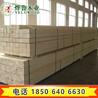 杨木LVL包装木箱车展地台板建筑模板胶合板厂家浙江衢州尺寸可定做木条
